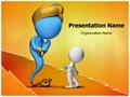 Jinn Editable PowerPoint Template