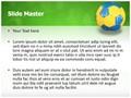 Hand Ball Editable PowerPoint Template