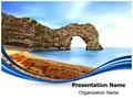 Dorset Editable PowerPoint Template