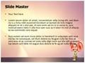 Listening Skills Editable PowerPoint Template