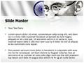 Mahatma Gandhi Editable PowerPoint Template