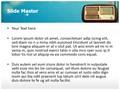 Vintage Radio Editable PowerPoint Template