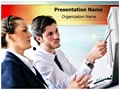Micromanagement Technique Editable PowerPoint Template