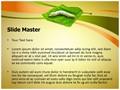 Silkworm Editable PowerPoint Template