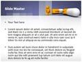 Pharmacovigilance Editable PowerPoint Template