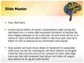 Neurology Science Editable PowerPoint Template