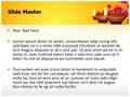 Diwali Festival Editable PowerPoint Template