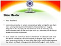 Indian Republic Day Editable PowerPoint Template