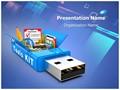 Tools Kit Editable PowerPoint Template