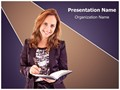 Event Planning Editable PowerPoint Template