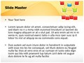 Knowledge Management Editable PowerPoint Template