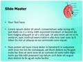 Nephrology kidney Editable PowerPoint Template