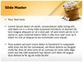 Identity Harvest Cyber Crime Editable PowerPoint Template
