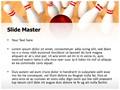 Change Management Concept Editable PowerPoint Template