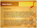 Flexible Education System Editable PowerPoint Template