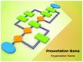 Algorithm Editable PowerPoint Template