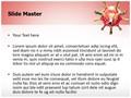 Protists Adenovirus Editable PowerPoint Template