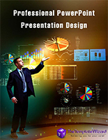 Professional PowerPoint Presentation Design