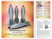 3D Rockets