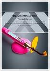 Dental Curing Light Tool