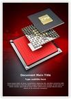 Chip Designing