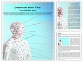 Alternative medicine Acupuncture