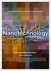 Nanotechnology Words