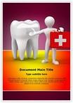 Dental doctor