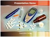 Diabetes Equipment