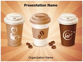 Starbucks Coffee Template