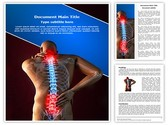 spinal Pain Template