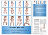 Child Development Stages
