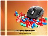 Online Medical Store