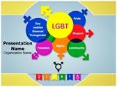 LGBT Template
