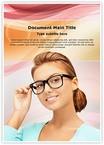 Eyesight Spectacles