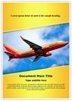 Southwest Boeing