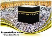Makkah Template