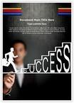 Climbing Success