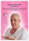 Cancer Pills