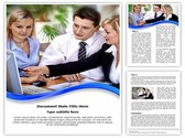 Employer Micromanaging Template