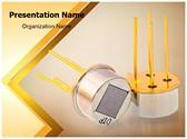 Sensor Device Template