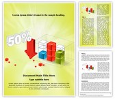 Statistics Template