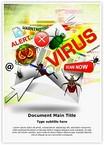 Email Virus