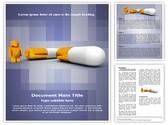 Pharmacovigilance Template