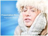 Hypothermia Problem Template