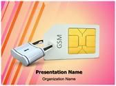 Sim Card Lock