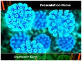 Hepatitis Virus Template