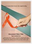 Chronic Lymphotic Leukemia
