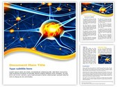 Neuron Template