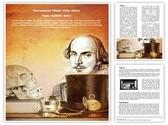 William Shakespeare Plays